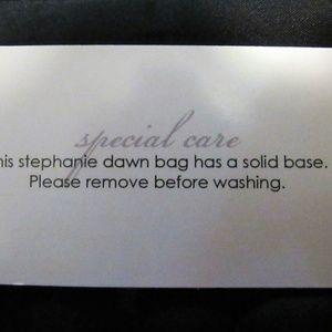 Stephanie Dawn Bags - Stephanie dawn Purse